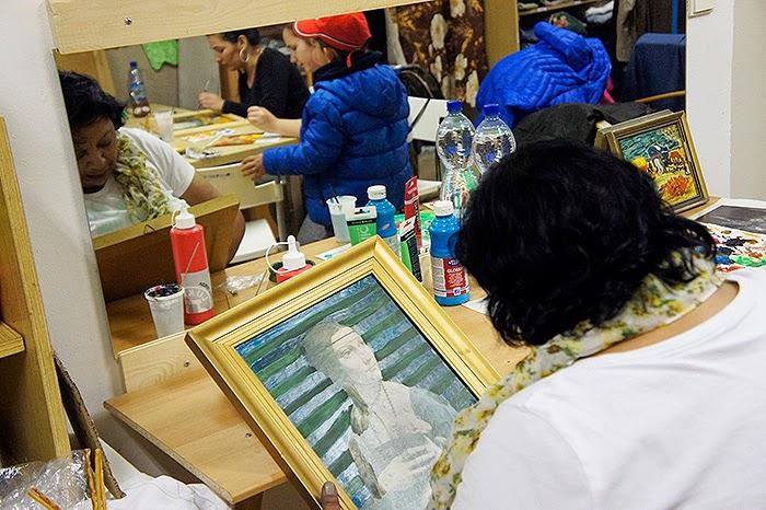 08- social-parasite-painting-roma-brno-bronx--note2--04