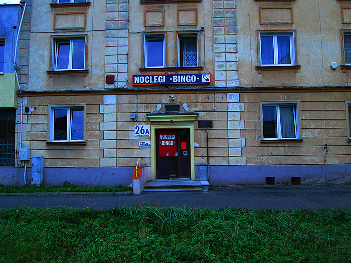 dirtiest-place-by-homeless-bezdomni---bydgoszcz--pasozyt-parasite---photo10