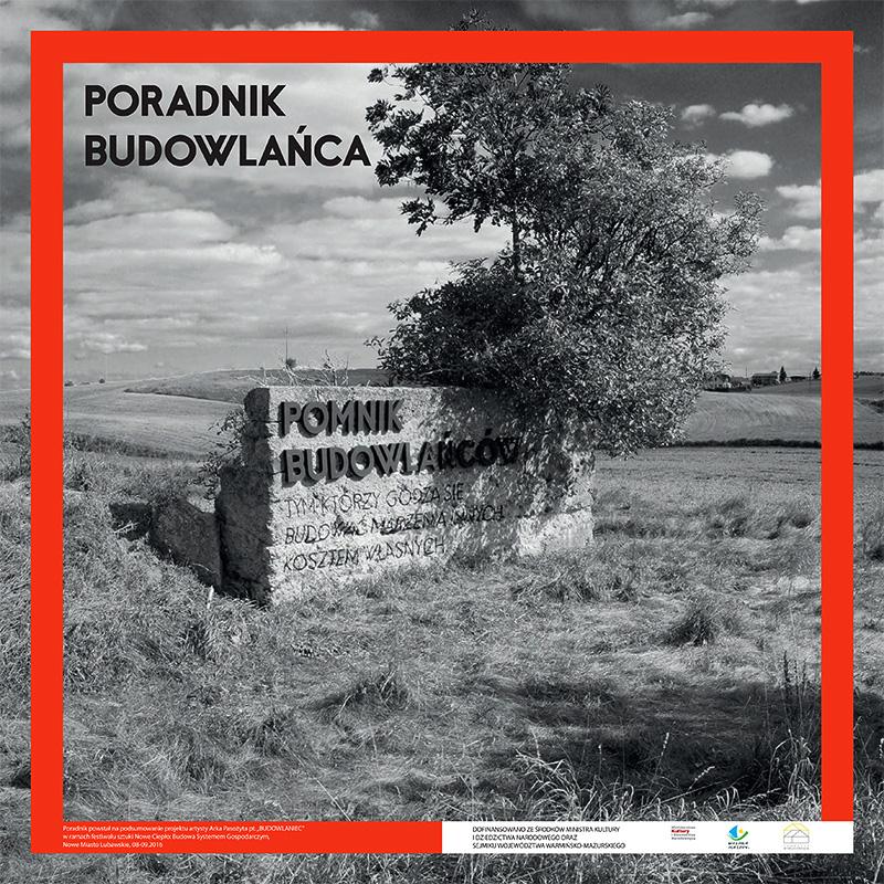 parasite-the-builders-guide--pasozyt-poradnik-budowlancow--nowe-miasto-lubawskie-polska-poland--gfx-maciej-kwietnicki---1