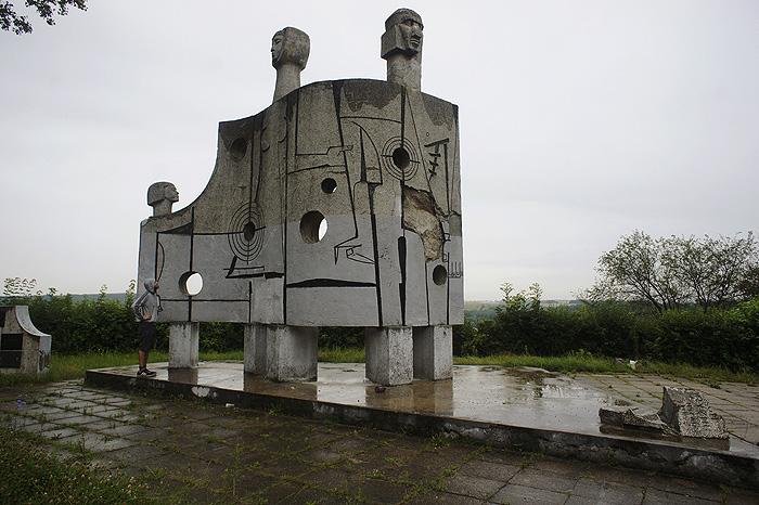 Parasite Pasozyt - Can I help, MCK Nowe Miasto Lubawskie, 2012 -05-