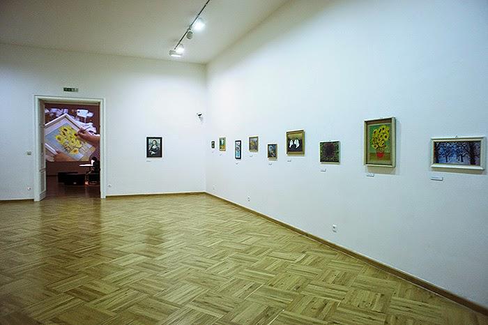 11- social-parasite-painting-roma-brno--spoleczne-malarstwo-pasozytnicze---exhibition-dum-panu-z-kunstatu-3