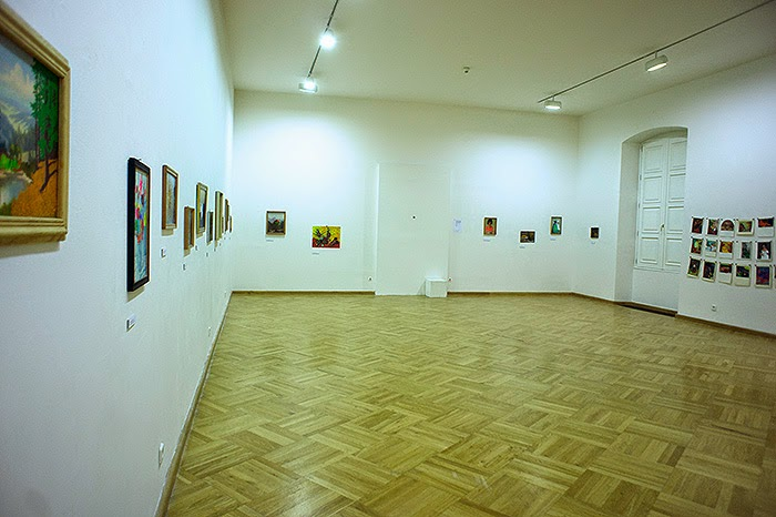 12- social-parasite-painting-roma-brno--spoleczne-malarstwo-pasozytnicze---exhibition-dum-panu-z-kunstatu-2