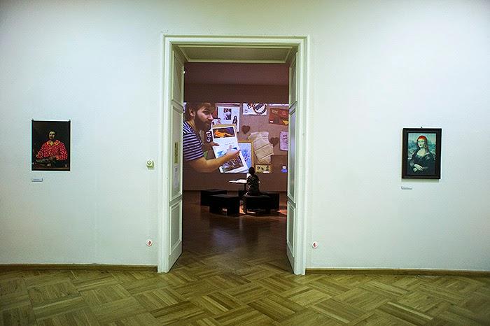 13- social-parasite-painting-roma-brno--spoleczne-malarstwo-pasozytnicze---exhibition-dum-panu-z-kunstatu-4