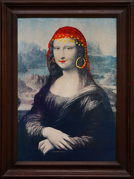 16- social-parasite-painting---different-beauty--maria