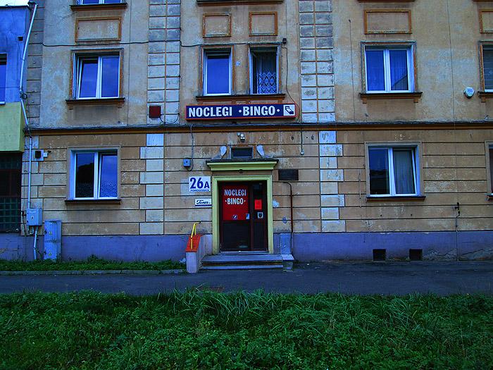 dirtiest-place-by-homeless-bezdomni---bydgoszcz--pasozyt-parasite---photo10