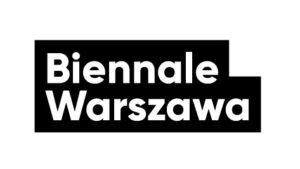 Biennale Warszawa
