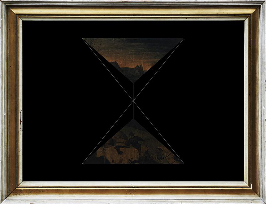 Extinction Rebellion XR