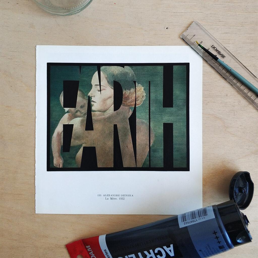 parasite-pasozyt--2021----word-earth